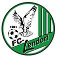 Talfahrt gestoppt! Der SC Weiz beendet mit einem 4:0-Sieg bei Tabellenschlusslicht Lendorf seine Pleiten-Serie!