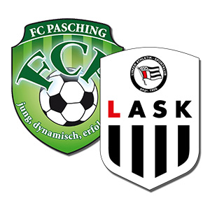 images/stories/clubs_big/pasching-lask-spg.jpg