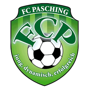 images/stories/clubs_big/pasching_fc.png