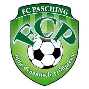 images/stories/clubs_big/pasching_big.jpg