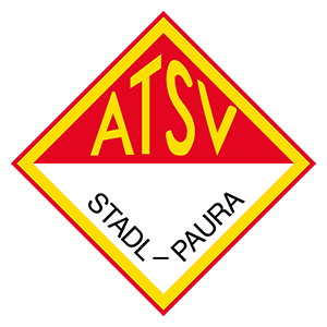 images/stories/clubs_big/stadl-paura-atsv.png
