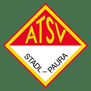 ATSV Stadl-Paura: Bisher trug der Umbruch Früchte!