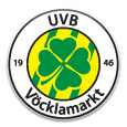 voecklamarkt big