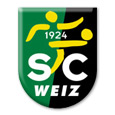 images/stories/clubs_big/weiz_sc.jpg