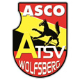 images/stories/clubs_big/wolfsberg_atsv.jpg