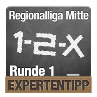 images/stories/expertentipp/01/expertentipp-regionalliga-mitte.png