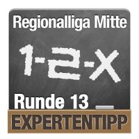 images/stories/expertentipp/13/expertentipp-regionalliga-mitte.png