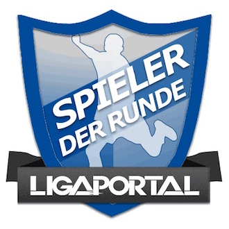 images/stories/thumbs/spieler-der-runde.jpg