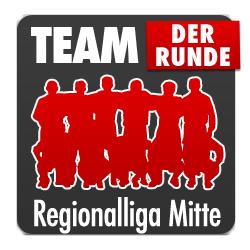 österreich regionalliga mitte