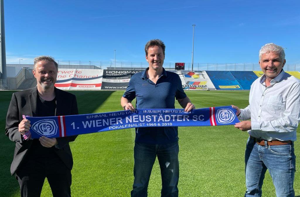 Trainer_Oberhammer_WNSC