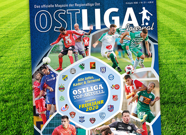 ostliga-journal-2020
