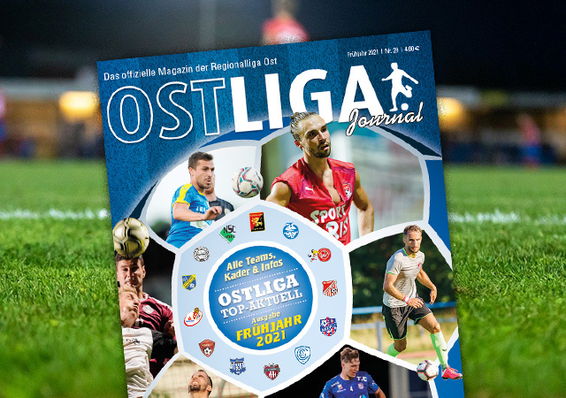 ostliga-journal-2021