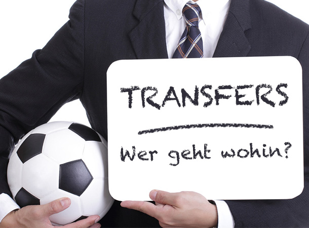 transfers-slide-2019