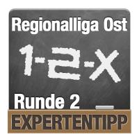 images/stories/thumbs/expertentipp/02/expertentipp-regionalliga-ost.png