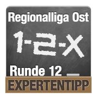images/stories/thumbs/expertentipp/12/expertentipp-regionalliga-ost.png