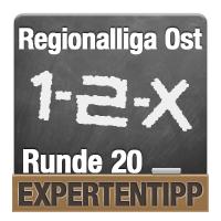 images/stories/thumbs/expertentipp/20/expertentipp-regionalliga-ost.png