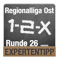 images/stories/thumbs/expertentipp/26/expertentipp-regionalliga-ost.png