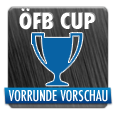 images/stories/thumbs/oefb_cup_vorrunde_vorschau.png