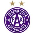 images/stories/wappen/Austria_Amateure_NEU.png