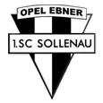 images/stories/wappen/Sollenau_SC_1.jpg