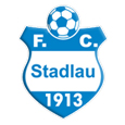 images/stories/wappen/Stadlau_FC.jpg