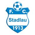 Torreiche Partie - Mannsdorf-Großenzersdorf fügt Stadlau nächste Niederlage zu [Video]