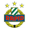 images/stories/wappen/Wien_Rapid_SK_Amateure.jpg