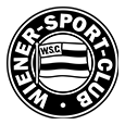 images/stories/wappen/Wiener-Sport-Club.png