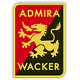 images/stories/wappen/admira_trenkwalder_amateure.jpg