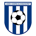 images/stories/wappen/ebreichsdorf_ask.jpg