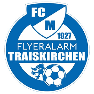 images/stories/wappen/traiskirchen_fc.jpg