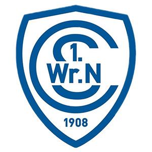 wiener-neustaedter-sportclub