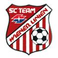 images/stories/wappen/wiener_linien_team_sc.jpg
