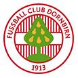 FC Dornbirn fixiert mit Sieg gegen Wörgl Herbstmeistertitel