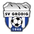 """SV Grödig holt """"Urgestein"""" als neuen Trainer!"""