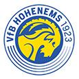 VfB Hohenems meldet drei Zugänge
