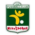 FC Kitzbühel holt Goalgetter aus Wörgl!