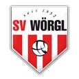SV Wörgl stellt sich neu auf!