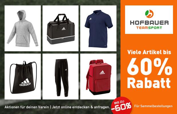hofbauer-oktober-aktion