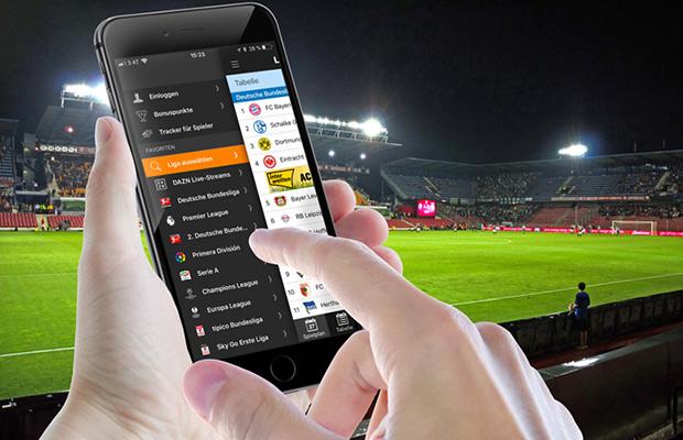 ligaportal-app-stadium-slide