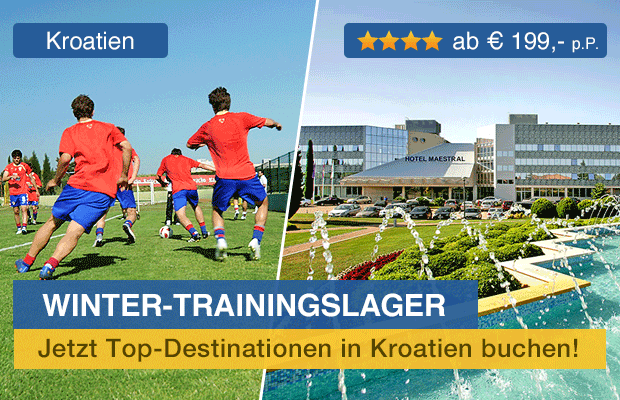 trainingslager-slide-2018