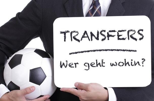 transfers-slide-2018
