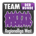 teamderrunde-rlwest