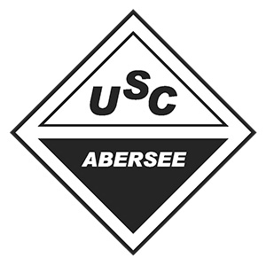 abersee usc