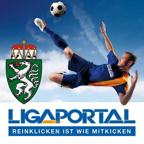 fussball regionalliga mitte ergebnisse