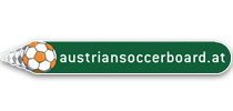 austriansoccerboard.at