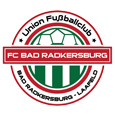 images/stories/wappen/a-e/bad-radkersburg_fc.jpg