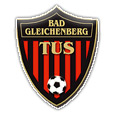 images/stories/wappen/a-e/bad_gleichenberg_tus.jpg