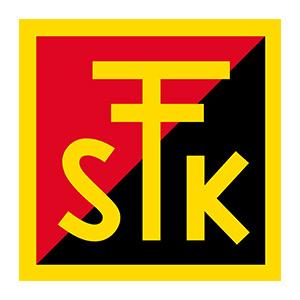 images/stories/wappen/f-k/fuerstenfeld_sv.jpg