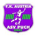 images/stories/wappen/f-k/graz_asv_austria_puch.jpg